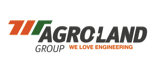 01_http://agro-land.claas-partner.pl/