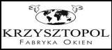 03_http://krzysztopol.pl/