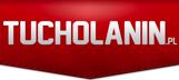 tucholanin