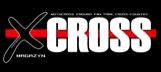 xcross