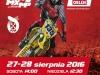 Motocrossowe-Mistrzostwa-Polski-Więcbork-2728.08.2016