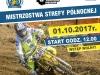 X-Runda-Mistrzostw-Strefy-Polski-Północnej-w-motocrossie-Więcbork-2.20.2017